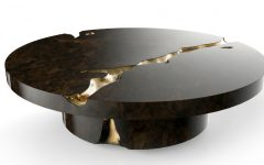 center table Luxury Furniture: Unveiling Empire Center Table zfeatured 15 240x150