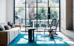 coffee table designs Original Coffee Table Designs at a Sydney Family House zfeatured 3 240x150