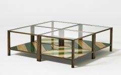 center tables Discover the Exclusive Center Tables by Francis Sultana zfeatured 6 240x150