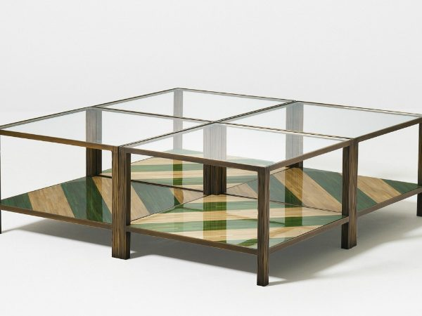 center tables Discover the Exclusive Center Tables by Francis Sultana zfeatured 6 600x450
