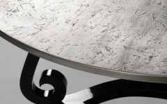 coffee table Silver Coffee Tables for your Living Room by Boca do Lobo zfeatured 7 240x150