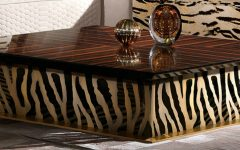 center tables Get to Know the Roberto Cavalli Center Tables zfeatured 9 240x150