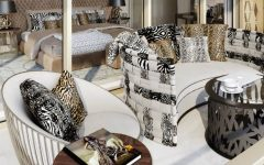 roberto cavalli home The Glamorous Dubai New Tower By Roberto Cavalli Home 123 240x150