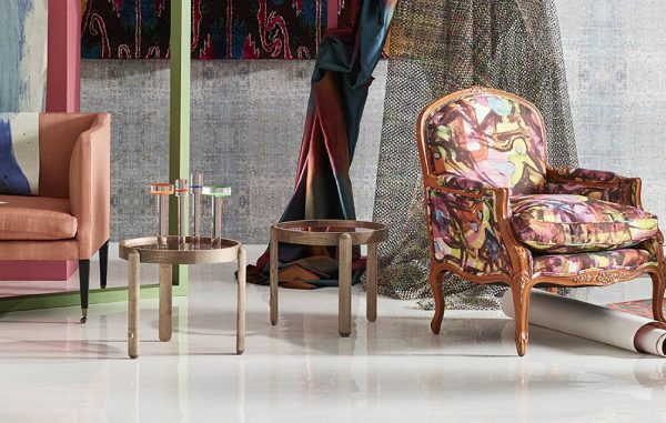 london design festival London Design Festival: Discover The Best Showrooms and Concept Stores zFeatured 1 600x381