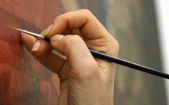 homo faber Homo Faber: Boosting European Craftsmanship zfeatured 1 240x150