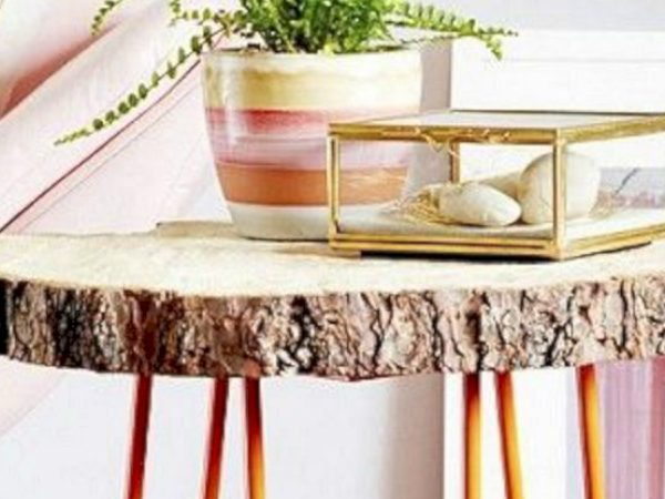 side table Get Inspired by Unique Side Table Designs zfeatured 11 600x450