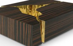 side table Discover the Sophisticated Lapiaz Coffee and Side Table zfeatured 12 240x150