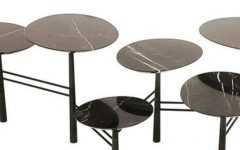 coffee tables Make a Stylish Statement With These 10 Unique Coffee Tables zfeatured 14 240x150