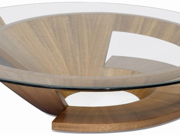 glass coffee tables Discover the Best Glass Coffee Tables zfeatured 4 600x450