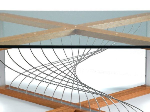 coffee table Get inspired by the latest coffee table designs zfeatured 9 600x450