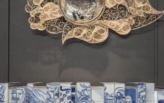 homo faber Filigree And Azulejos Heritage At Homo Faber 123 1 240x150