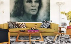 living room sets Be Inspired By This 5 Celebrities Living Room Sets 123 240x150