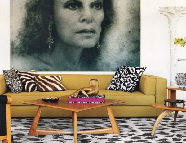 living room sets Be Inspired By This 5 Celebrities Living Room Sets 123 600x460