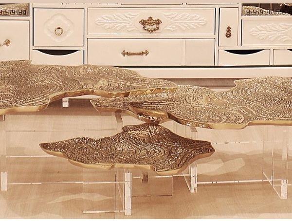 center table design Discover Monet – An Exclusive Center Table Design CST 600x454