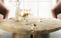 contemporary coffee tables 10 Contemporary Coffee Tables You Will Fall In Love With Contemporary Coffee Tables You Will Fall Love With 6 240x150