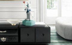 luxury coffee tables 10 Best Luxury Coffee Tables On Pinterest Pinterest 240x150