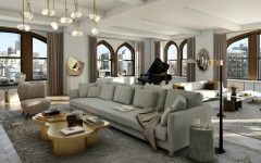 living room idea Be Inspired by Pembrooke & Ives Best Living Room Ideas feat 240x150