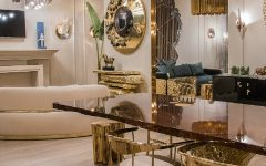 fine art Salone del Mobile Moscow 2018 – Fine Art Pieces in Exhibition Isaloni 2018 Luxury Furniture Exhibition 12 featured 240x150