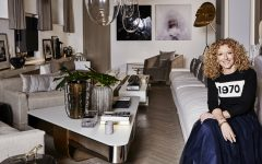 coffee tables 5 Most Stylish Coffee Tables by Kelly Hoppen Kelly hoppen 240x150