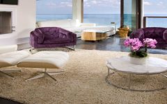 Modern coffee tables Modern coffee tables for a luxury living room experience 78 240x150