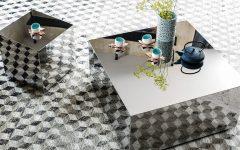 luxury coffee tables Luxury Coffee Tables for Your Opulent Living Room feature1 1 240x150