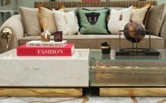 living room Living room ideas: perfect pillows to match your sofa and coffee table feauture 240x150