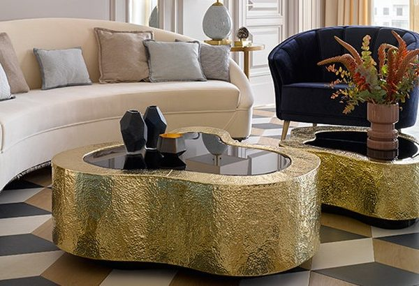 living room Living Room Styles For A Sophisticated Home 1 15 600x410