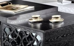 Coffee Tables 10 High-End Design Coffee Tables 3 3 240x150