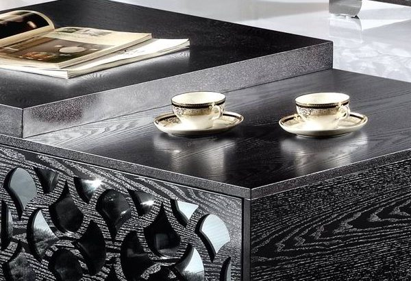 Coffee Tables 10 High-End Design Coffee Tables 3 3 600x410