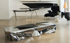 modern coffee tables Modern Coffee Tables by Mattia Bonetti Modern Coffee Tables by Mattia Bonetti feat 240x150