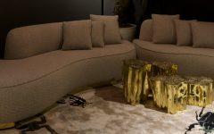 salone del mobile Boca do Lobo's Stunning Side Tables at Salone del Mobile 2019 Boca do Lobo   s Stunning Side Tables at iSalone 2019 feature 240x150