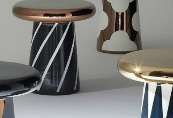 side tables Best Materials for Your Coffee and Side Tables ceramic 600x410