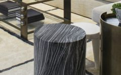 kelly wearstler Modern Side Tables by Designer Kelly Wearstler Modern Side Tables by Designer Wearstler feature 240x150