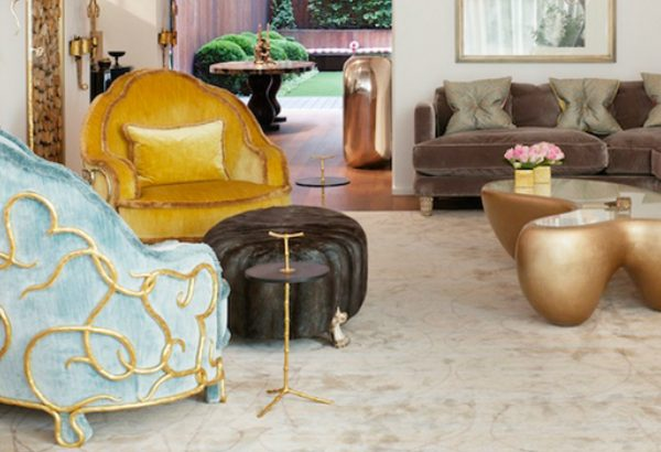 francis sultana Take a Look to Francis Sultana's Imposing Living Room Design Take a Look to Sultanas Imposing Living Room Design feature 600x410