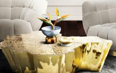 boca do lobo The Mystic Story Of Eden Garden By Boca Do Lobo eden center table hr 240x150