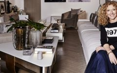 Contemporary Coffee And Side Tables By Kelly Hoppen FT kelly hoppen Contemporary Coffee And Side Tables By Kelly Hoppen Contemporary Coffee And Side Tables By Kelly Hoppen FT 240x150