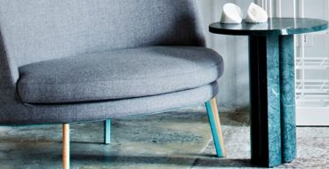 High-End Side Table Design By Artemest FT side table High-End Side Table Design By Artemest High End Side Table Design By Artemest FT 370x190