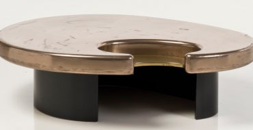 Coffee and Side Tables Designs By Thierry Lemaire ft thierry lemaire Coffee and Side Tables Designs By Thierry Lemaire Coffee and Side Tables Designs By Thierry Lemaire ft 370x190