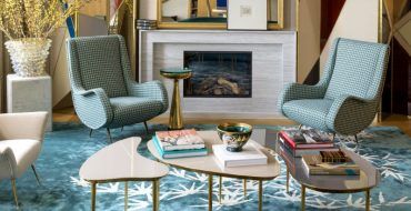 How To Style Your Coffee Table Design FT coffee table design How To Style Your Coffee Table Design How To Style Your Coffee Table Design FT 370x190