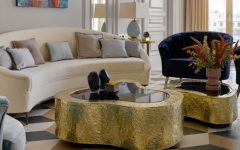 Let The Waves Of This Modern Coffee Table Hypnotize You FT modern coffee table Let The Waves Of This Modern Coffee Table Hypnotize You Let The Waves Of This Modern Coffee Table Hypnotize You FT 240x150