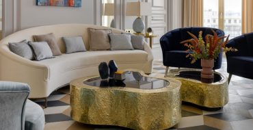 Let The Waves Of This Modern Coffee Table Hypnotize You FT modern coffee table Let The Waves Of This Modern Coffee Table Hypnotize You Let The Waves Of This Modern Coffee Table Hypnotize You FT 370x190