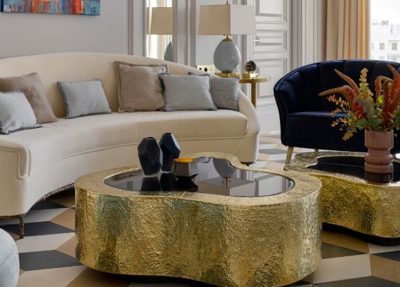 Let The Waves Of This Modern Coffee Table Hypnotize You FT modern coffee table Let The Waves Of This Modern Coffee Table Hypnotize You Let The Waves Of This Modern Coffee Table Hypnotize You FT 570x410