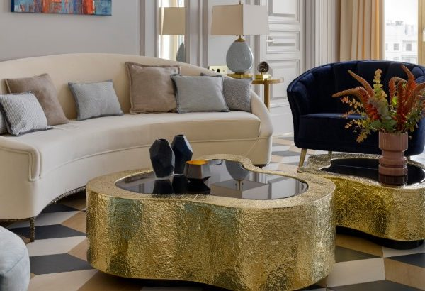 Let The Waves Of This Modern Coffee Table Hypnotize You FT modern coffee table Let The Waves Of This Modern Coffee Table Hypnotize You Let The Waves Of This Modern Coffee Table Hypnotize You FT 600x410