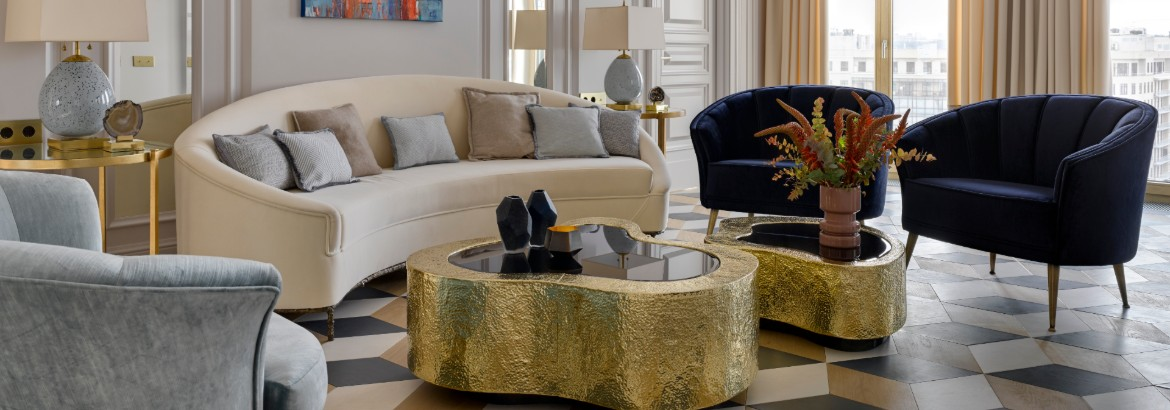 Let The Waves Of This Modern Coffee Table Hypnotize You FT modern coffee table Let The Waves Of This Modern Coffee Table Hypnotize You Let The Waves Of This Modern Coffee Table Hypnotize You FT