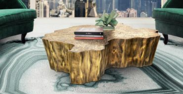 coffee table designs Out Of Ordinary Must-Have Coffee Table Designs feature 2 370x190