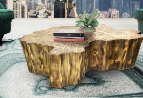 coffee table designs Out Of Ordinary Must-Have Coffee Table Designs feature 2 600x411