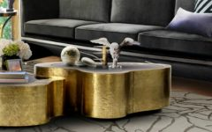 coffee and side tables 15 Coffee and Side Tables by Boca do Lobo feature 240x150
