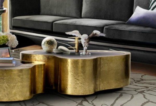 coffee and side tables 15 Coffee and Side Tables by Boca do Lobo feature 600x411
