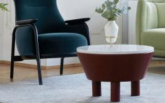 round coffee tables 10 Modern Round Coffee Tables For Your Imposing Living Room round coffee tables feature 240x150