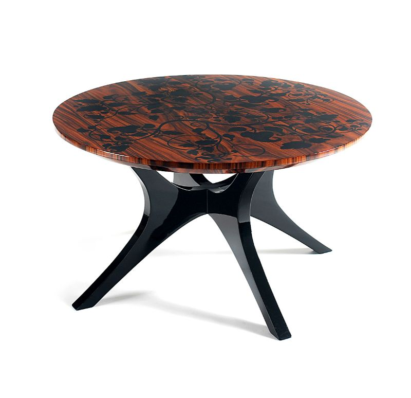 10 Side Table Designs That Suit Any Style side table design 10 Side Table Designs That Suit Any Style 10 Side Table Designs That Suit Any Style 8